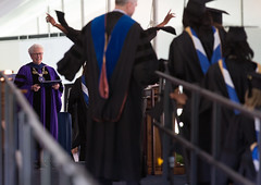 "AU_commencement2013ss_420 • <a style=""font-size:0.8em;"" href=""http://www.flickr.com/photos/52852784@N02/8720551219/"" target=""_blank"">View on Flickr</a>"