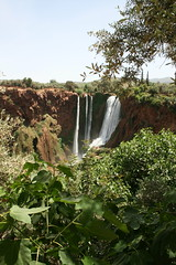 IMG_7133 (achab76) Tags: africa holiday may morocco marrakech cascade suq kashba thisisafrica achab76 monkeysnake