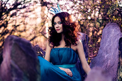 Princess dreams (Sahandra_Sahandra) Tags: life girls light roses blackandwhite color love window girl beauty sex night painting nude spring haze nikon fireplace bath candles artist candle breast smoking canvas boudoir vase crown feeling sensuality tenderness eveninglight nakedgirls smokinggirl softpurple girlinwater abeautifulgirl thelightfromthecandles tattoogirlwithtattoo thepitsture