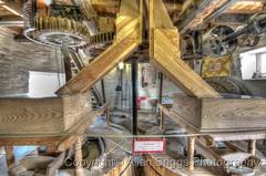 Holgate Windmill 08