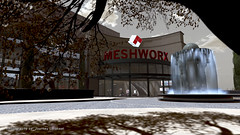 MESHWORX NEW MAIN STORE  now OPEN !!!!! (MESHWORX [Loz Hyde]) Tags: urban house home chair industrial chairs maya mesh furniture contemporary secondlife tables artdeco creator builder grandopening modernclassic mainstore meshworks meshlights meshchair virtualfurniture lozhyde meshworx meshsofa meshcreations fameshed meshbuild meshbuilding meshbuilder mesh3dmodeling meshlamps meshcreator secondlifemeshdesigner secondlife3dmodeling grungemesh contempraryclassic secondlifemeshbuilder industrialbuild virturalbuilds