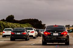 BMW M5 F10 (CFlo Photography) Tags: california rose san unitedstates diego bowl f10 bmw caravan rosebowl carlsbad m5 bimmerfest 2013 cflo pasedana bimmerfest2013 bf2013 cflophotography bf2013p1
