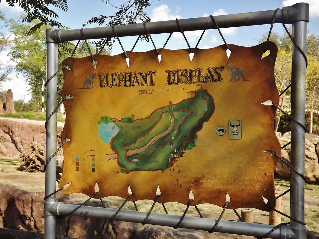 Busch Gardens Tampa Map Tourist Map Portugal