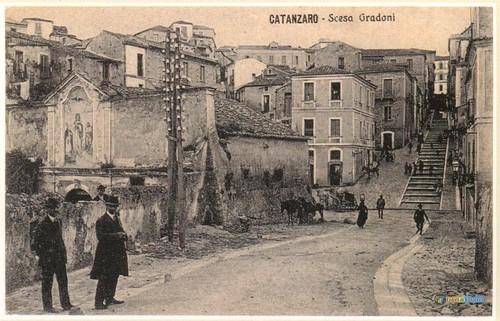 Catanzaro - 010_L