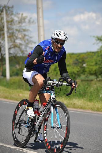 132948 Triathlon Vendôme 2013