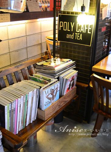 02 POLY CAFE_008.jpg
