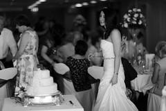 aIMG_6104_edited-1 (paddimir) Tags: wedding scotland andrew lodge leanne loch lomond luss