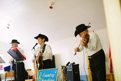 DVNG5736 (DavinG.) Tags: birthday family party rural canon 50mm country davin event alberta elder ukrainian baba gegolick 5dmk3