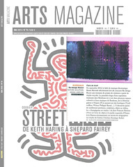 Arts_Magazine