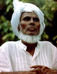 Sufism: Seeking God