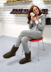Bondi Kara shop sheep copy (Bondi Ugg) Tags: bondi uggboots sheepskin uggs bondiugg