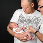 Famille & Bébé thumbnail