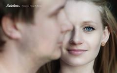 fotografie-zakochanych-swietliste-artystyczna-fotografia-slubna-bydgoszcz