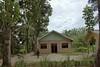 IMG_4629 - 2013-05-29 at 13-34-34 (perkumpulan6211) Tags: chruch gereja singkil gkppd