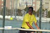 "Cayetano Rocafort 6 padel 1 masculina torneo padel jarana torremolinos julio 2013 • <a style=""font-size:0.8em;"" href=""http://www.flickr.com/photos/68728055@N04/9291753045/"" target=""_blank"">View on Flickr</a>"