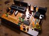 2013-06-30 16.09.50 (indiamos) Tags: electronics circuitboard freeduino
