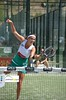 "Ceci Reiter 4 octavos femenina world padel tour malaga vals sport consul julio 2013 • <a style=""font-size:0.8em;"" href=""http://www.flickr.com/photos/68728055@N04/9423593711/"" target=""_blank"">View on Flickr</a>"