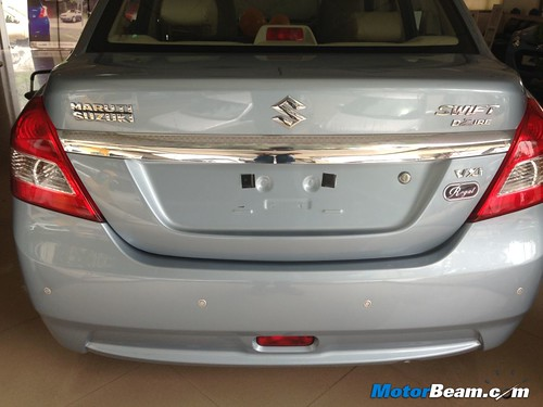 Maruti-Swift-DZire-Regal-04