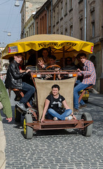 DSC_7245 (Photographer with an unusual imagination) Tags: lviv ukraine lvov