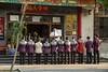 _MG_3526.jpg (mikeandkimk) Tags: china travel beijing northeastchina