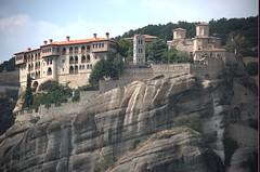 Hellas (pineider) Tags: nikon hellas grecia d800 ellas