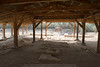 Bethany/Baptism Site