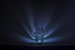 winter darkness (Sina Farhat) Tags: autumn light canon göteborg raw candle darkness meetup minne sweden bokeh memory sverige höst 031 ljus gothenborg 50d skärpedjup mörker canon50mm14usm andralång fotosondag lightroom4 ölstugantullen fs130908 analogträff