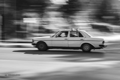 Fast in Marroco (paconline) Tags: trip travel bw byn marruecos marroco paconline pacogsuarez