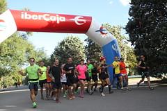 IMG_6658 (Atrapa tu foto) Tags: zaragoza atletismo maratn liebres atrapatufoto maratnzaragoza2013