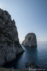 Capri-16