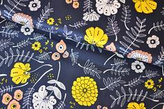 Leah Duncan : Tule (the workroom) Tags: fabric tule theworkroom leahduncan artgalleryfabrics artgalleryfabricsartgalleryfabricsfabricleahduncan