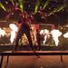 Avenged Sevenfold (22 of 36)