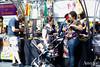 Amédée at Africa at Spitalfield (Amédée Official) Tags: africa baby cute mom market stroller mother stall mum babywearing talking teach spitalfields slings pram pushchair consultation ringsling africanfabric amédée babycarriers ankarafabric amedeeofficial