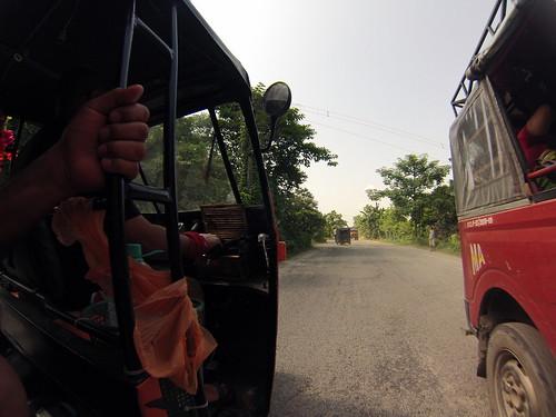 ספטמבר 9 - 13·53 - Rickshawrun4 451