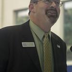 "<b>Aquatic Center Dedication Ceremony</b><br/> Photo by Aaron Zauner<a href=""http://farm8.static.flickr.com/7365/10144098543_3fe8914610_o.jpg"" title=""High res"">∝</a>"