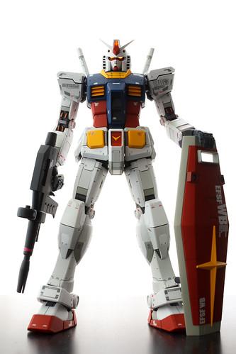 Gundam 3.0