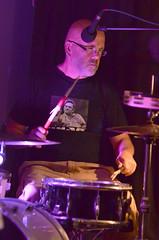 Live at The Hotspot, Greystones UFO play Johnny Cash (sjrowe53) Tags: greystones ufo johnnycash wicklow seanrowe thehotspot paulbyrne