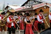 "45 Oktoberfest, Munich, Germany • <a style=""font-size:0.8em;"" href=""http://www.flickr.com/photos/36838853@N03/10789056026/"" target=""_blank"">View on Flickr</a>"