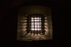 Freedom (karinavera) Tags: city windows light shadow salzburg photography lights freedom austria photo arquitectura europe cityscape district explore attractions salzburgo nikond3200