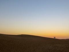 Abu Dhabi - 185 (Kyle Taylor, Dream It. Do It.) Tags: ride desert grand mosque camel arabian abu dhabi