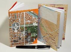 monofascicolo mappe