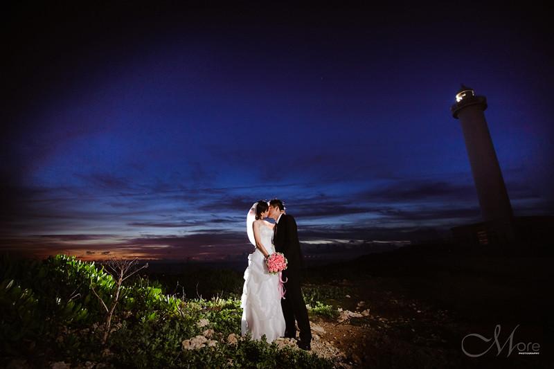 海外婚紗,海外婚禮,婚攝小寶,沖繩婚禮,沖繩婚紗,沖繩,海外自助婚紗,1228572623