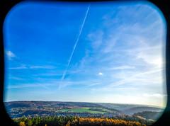 DSC00581-ILCE-7-E 16mm F2.8-16 mm (Falcdragon) Tags: autumn landscape december belgium sony chu 16mm a7 lightroom giga tilff 16mmf28 sarttilman ulg emount ilce7