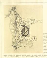 Image taken from page 213 of 'Goethe's Italienische Reise. Mit 318 Illustrationen ... von J. von Kahle. Eingeleitet von ... H. Düntzer' (The British Library) Tags: bldigital date1885 pubplaceberlin publicdomain sysnum001448168 goethejohannwolfgangvon large vol0 page213 mechanicalcurator imagesfrombook001448168 imagesfromvolume0014481680 sherlocknet:tag=lady sherlocknet:tag=hand sherlocknet:tag=care sherlocknet:tag=london sherlocknet:tag=seem sherlocknet:tag=creature sherlocknet:tag=open sherlocknet:tag=white sherlocknet:tag=wife sherlocknet:tag=family sherlocknet:tag=nate sherlocknet:tag=land sherlocknet:tag=women sherlocknet:tag=look sherlocknet:tag=work sherlocknet:tag=beauty sherlocknet:tag=thick sherlocknet:tag=mind sherlocknet:category=organism jester clown