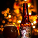 12 Beers to Christmas: Holland Oats