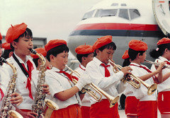 3910 Welcoming band-- Kunming airport ,Yunnan Province , China (ngchongkin) Tags: china music band harmony kunming yunnan soe autofocus friendsforever finegold theperfectpicture clapclap thegalaxy colorphotoaward avpa flickrhearts flickraward flickrbronzeaward heartawards coolred betterthangood flickridol simplysuperb earthasia flickrestrellas thebestshot yourpreferredphoto highqualityimages spiritofphotography gnneniyisithebestofday crownphotography digitalshooters atouchofmagic thebestshots artofimages angelawards soulofphotography worldofdetails championsphotography supremeimages flickrsgottalent bestpeopleschoice wonderfulasia perfectioninpictures mygearandme goldstarawardlevel1 ringexcellence flickrbronzetrophy vivalavidalevel1 musictomyeyeslevel1 loveitlevel1 niceasitgets clickapic rememberthatmomentlevel1 magicmomentsinyourlife travelandsocialreportage lacasadinadiavale frameitlevel1 vpul01 travelanddailylife pacificsouthasia