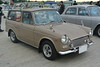 yhcd13025b (tanayan) Tags: classic car japan nikon automobile historic toyota 日本 yokohama kanagawa 横浜 j1 神奈川 publica トヨタ パブリカ