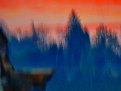 P1020467trav (pascalpiette) Tags: leica city red cloud sol clouds sunrise lumix soleil belgium belgique alba cities down du jour panasonic amanecer aurora wee hours raymond pascal towns huy octave heure lever bleue aurore aube piette dmcfz72 18012014