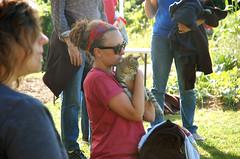"Amanda with Kitten <a style=""margin-left:10px; font-size:0.8em;"" href=""http://www.flickr.com/photos/91915217@N00/12450224223/"" target=""_blank"">@flickr</a>"