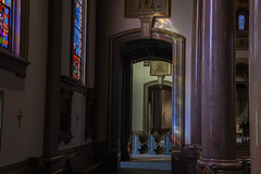 IMG_0192.jpg (cpjRVA) Tags: church richmond richmondva rva cathedralofthesacredheart